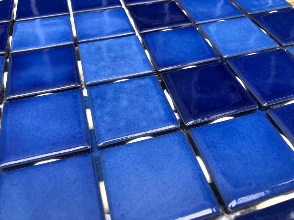 Azul Viscaya JD4810 5x5cm